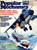 juin 1983