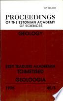 1996 - Vol.45,N°3