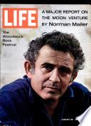 29 août 1969