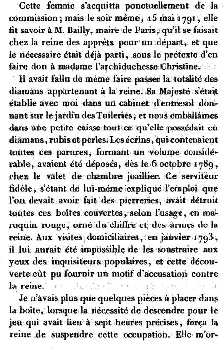 Bijoux de Marie-Antoinette : inventaire des parures, diamants et perles envoyés à Bruxelles durant la Révolution Content?id=j1IvAAAAMAAJ&hl=fr&pg=PA315&img=1&zoom=3&sig=ACfU3U1PfO8PxUA9lrVJgmN-fbpLeR5dpg&ci=59%2C240%2C791%2C1243&edge=0