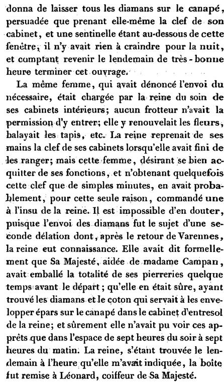 Bijoux de Marie-Antoinette : inventaire des parures, diamants et perles envoyés à Bruxelles durant la Révolution Content?id=j1IvAAAAMAAJ&hl=fr&pg=PA316&img=1&zoom=3&sig=ACfU3U3EhHT7870vg22GxDw07S3_ZNCqIQ&ci=153%2C139%2C776%2C1330&edge=0
