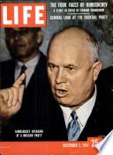 2 déc. 1957