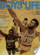 nov. 1978
