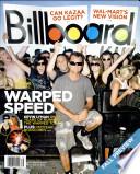5 août 2006