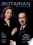 juil. 2000