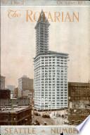 oct. 1913