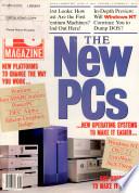 15 juin 1993