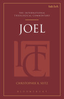 Joel (ITC)