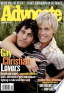 20 juil. 2004