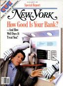 7 mars 1983