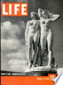 13 mars 1939