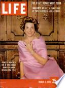 2 mars 1959