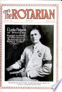 juil. 1917
