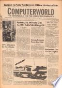 22 juin 1981