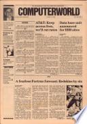 16 janv. 1984