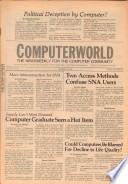 3 nov. 1980