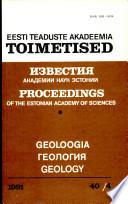 1991 - Vol.40,N°4