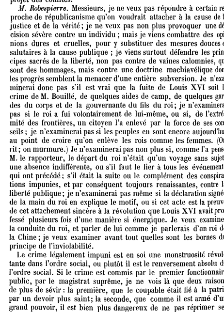 Maximilien de Robespierre - Page 8 Content?id=kEU8AAAAcAAJ&hl=fr&pg=PA380&img=1&zoom=3&sig=ACfU3U34EhjlQxXh0yJPGt0662DPOFtbEA&ci=115%2C303%2C803%2C1120&edge=0