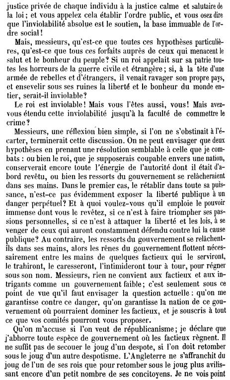 Maximilien de Robespierre - Page 8 Content?id=kEU8AAAAcAAJ&hl=fr&pg=PA382&img=1&zoom=3&sig=ACfU3U0igGiFUpRIC_j5BPOSlkhkg9VkwA&ci=153%2C99%2C805%2C1329&edge=0