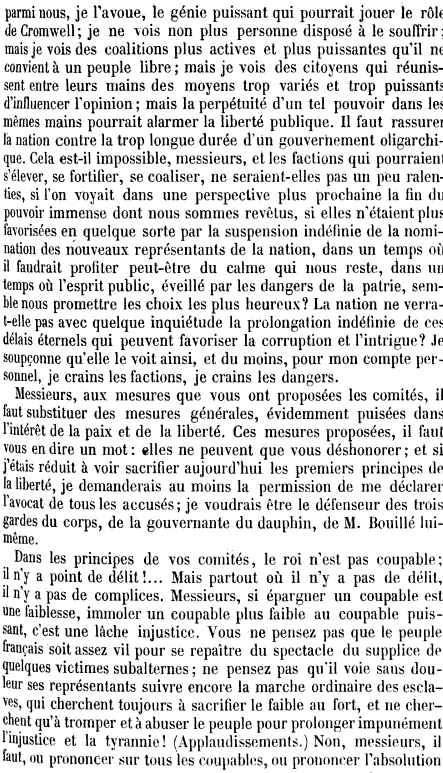 Maximilien de Robespierre - Page 8 Content?id=kEU8AAAAcAAJ&hl=fr&pg=PA383&img=1&zoom=3&sig=ACfU3U2QFWhs6jg1-fvUg2wWo6GWNkK4cg&ci=47%2C132%2C770%2C1344&edge=0