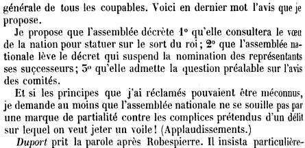 Maximilien de Robespierre - Page 8 Content?id=kEU8AAAAcAAJ&hl=fr&pg=PA384&img=1&zoom=3&sig=ACfU3U3uyVoBfA9jbZQ0nvm8W2AiMmaPjQ&ci=153%2C115%2C774%2C376&edge=0