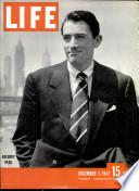 1 déc. 1947