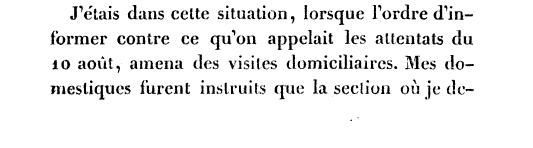 Henriette Campan - Page 3 Content?id=kGDiSMvx9BAC&hl=fr&pg=PA263&img=1&zoom=3&sig=ACfU3U0f1t7p8xX8N-8sjFq7gk3t6ahhIg&ci=22%2C1327%2C927%2C258&edge=0