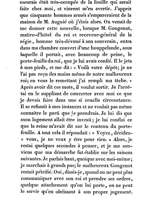 Henriette Campan - Page 3 Content?id=kGDiSMvx9BAC&hl=fr&pg=PA264&img=1&zoom=3&sig=ACfU3U1f9QL-ZsxDvWV9VFTDrmgT0DOxpQ&ci=26%2C217%2C945%2C1346&edge=0