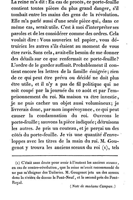 Henriette Campan - Page 3 Content?id=kGDiSMvx9BAC&hl=fr&pg=PA265&img=1&zoom=3&sig=ACfU3U2q1NhhduDM0d8eqQJjZ64URuGhZw&ci=20%2C220%2C915%2C1372&edge=0