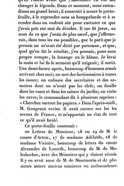 Henriette Campan - Page 3 Content?id=kGDiSMvx9BAC&hl=fr&pg=PA266&img=1&zoom=3&sig=ACfU3U19Kvn06HTJmcRZaEi96ptN9vSe2g&ci=37%2C228%2C915%2C1368&edge=0