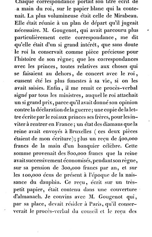 Henriette Campan - Page 3 Content?id=kGDiSMvx9BAC&hl=fr&pg=PA267&img=1&zoom=3&sig=ACfU3U1zTfkyFFJBzyDCtCD24H2FbHEYFA&ci=22%2C210%2C918%2C1431&edge=0
