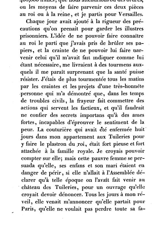 Henriette Campan - Page 3 Content?id=kGDiSMvx9BAC&hl=fr&pg=PA268&img=1&zoom=3&sig=ACfU3U3iI0Leu4QPjCF3E6ZlWt-n9Z1XzQ&ci=26%2C219%2C917%2C1419&edge=0
