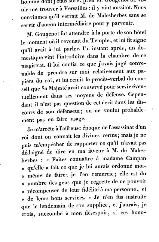 Henriette Campan - Page 3 Content?id=kGDiSMvx9BAC&hl=fr&pg=PA270&img=1&zoom=3&sig=ACfU3U1T0p1vk8zBc2hjrEEZ44tREgl4zg&ci=38%2C231%2C920%2C1404&edge=0