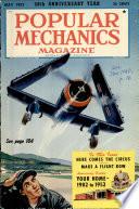 mai 1952