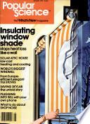 janv. 1979