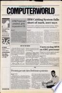 26 nov. 1984
