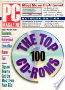 27 juin 1995