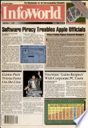 2 sept. 1985