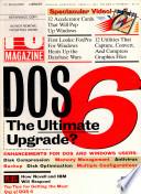 13 avr. 1993