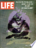 4 avr. 1969