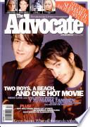 11 juin 2002