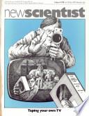 6 avr. 1978