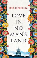 Love In No Man's Land