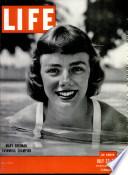 23 juil. 1951
