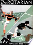 nov. 1933