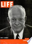21 janv. 1952