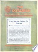 déc. 1919