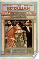 févr. 1915