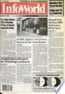 17 mars 1986