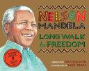 Long Walk to Freedom